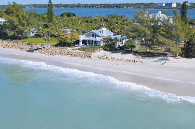 casey key homes for sale casey key homes for sale view